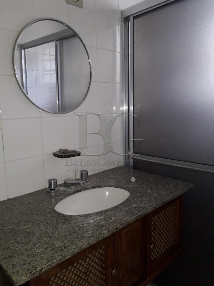 Alugar Casas / Padrão em Poços de Caldas R$ 2.500,00 - Foto 21