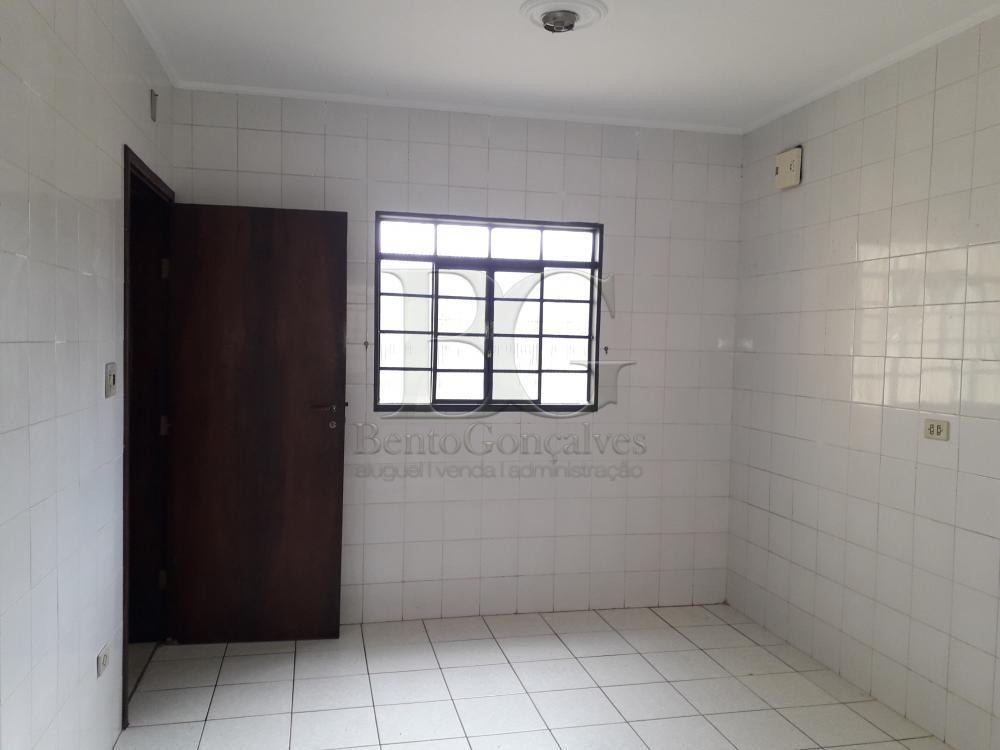 Alugar Casas / Padrão em Poços de Caldas R$ 2.500,00 - Foto 23