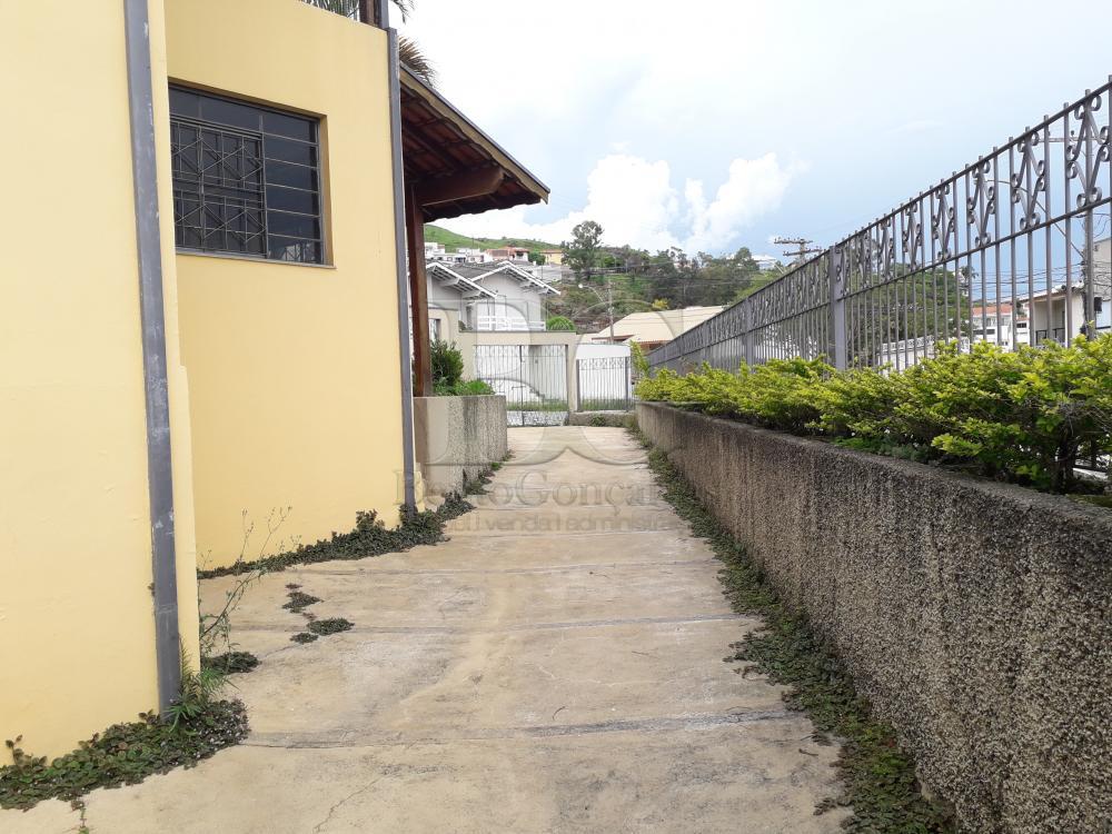 Alugar Casas / Padrão em Poços de Caldas R$ 2.500,00 - Foto 25