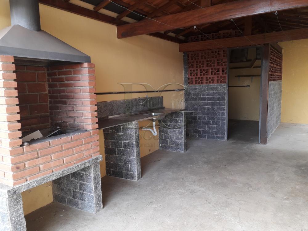 Alugar Casas / Padrão em Poços de Caldas R$ 2.500,00 - Foto 29