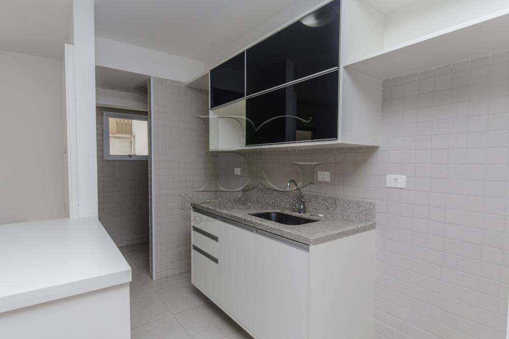 Comprar Apartamentos / Flat em Poços de Caldas apenas R$ 420.000,00 - Foto 9