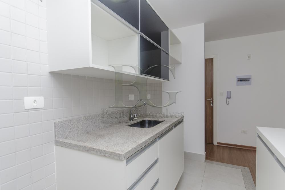 Comprar Apartamentos / Flat em Poços de Caldas apenas R$ 420.000,00 - Foto 10
