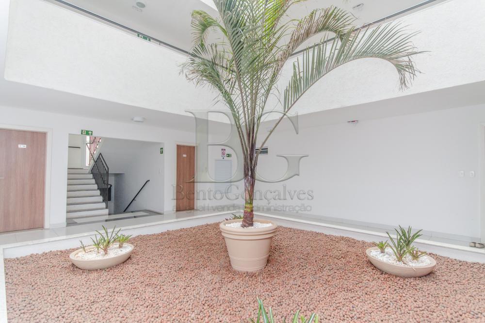 Comprar Apartamentos / Flat em Poços de Caldas apenas R$ 420.000,00 - Foto 14