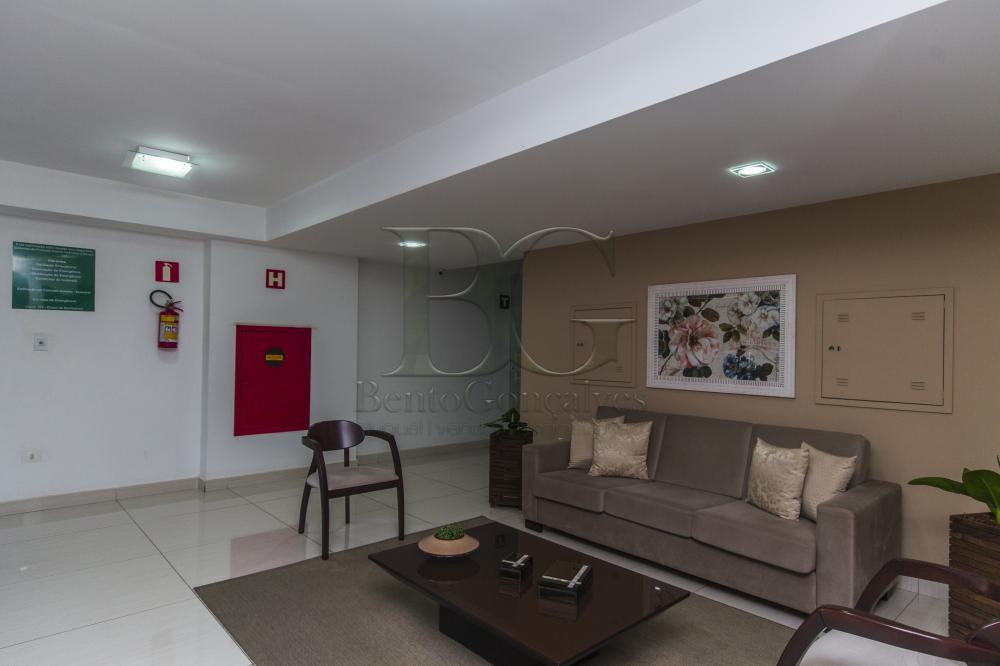 Comprar Apartamentos / Flat em Poços de Caldas apenas R$ 420.000,00 - Foto 16