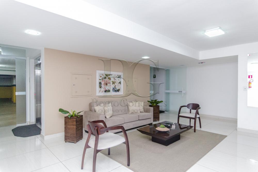 Comprar Apartamentos / Flat em Poços de Caldas apenas R$ 420.000,00 - Foto 15