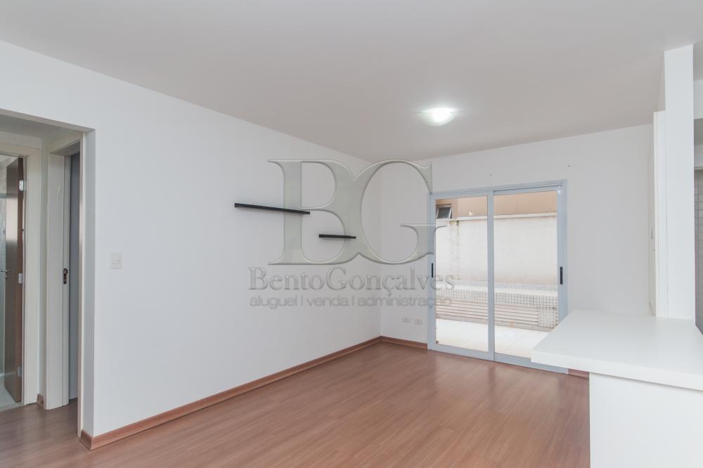 Comprar Apartamentos / Flat em Poços de Caldas apenas R$ 420.000,00 - Foto 2