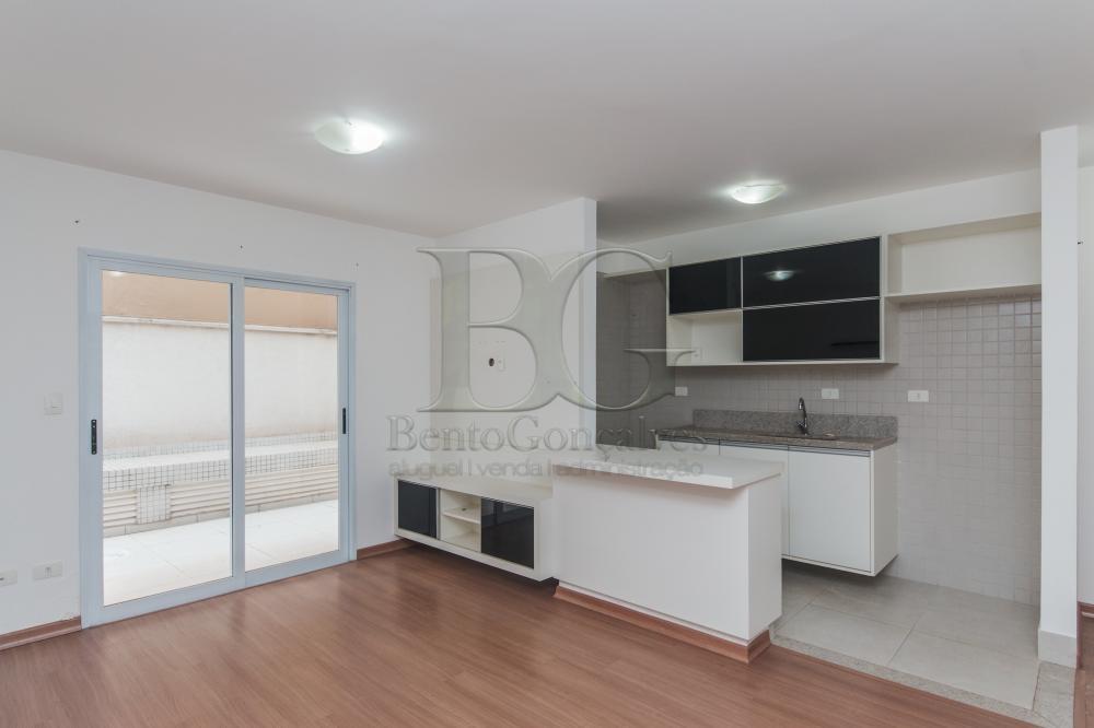 Comprar Apartamentos / Flat em Poços de Caldas apenas R$ 420.000,00 - Foto 1
