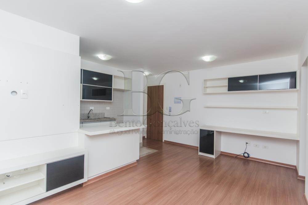 Comprar Apartamentos / Flat em Poços de Caldas apenas R$ 420.000,00 - Foto 3