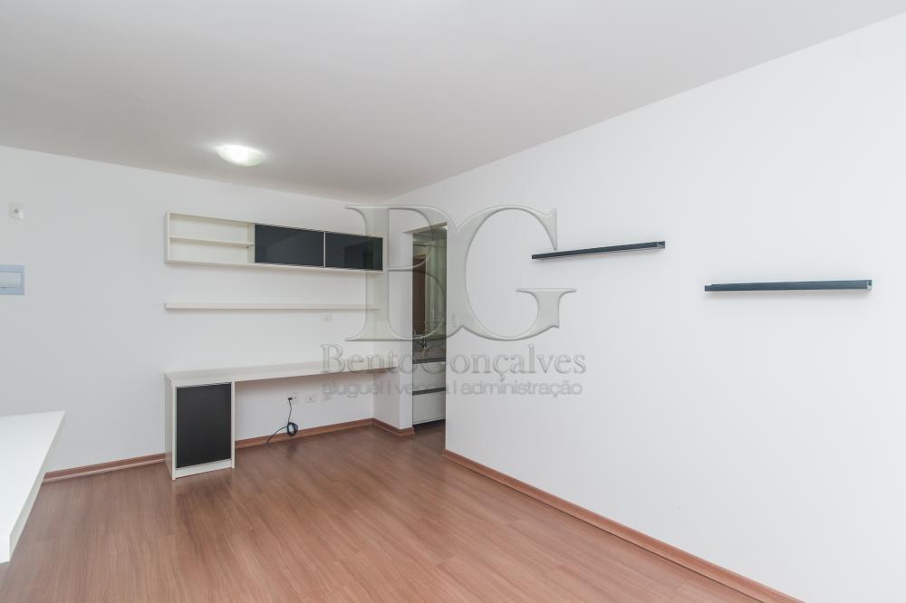 Comprar Apartamentos / Flat em Poços de Caldas apenas R$ 420.000,00 - Foto 4
