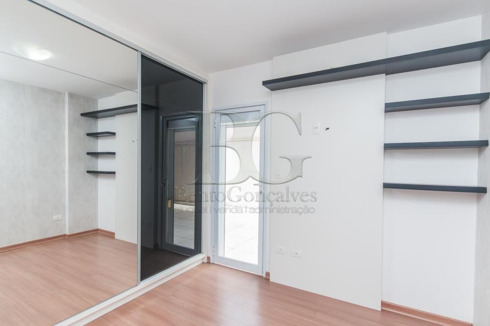Comprar Apartamentos / Flat em Poços de Caldas apenas R$ 420.000,00 - Foto 5
