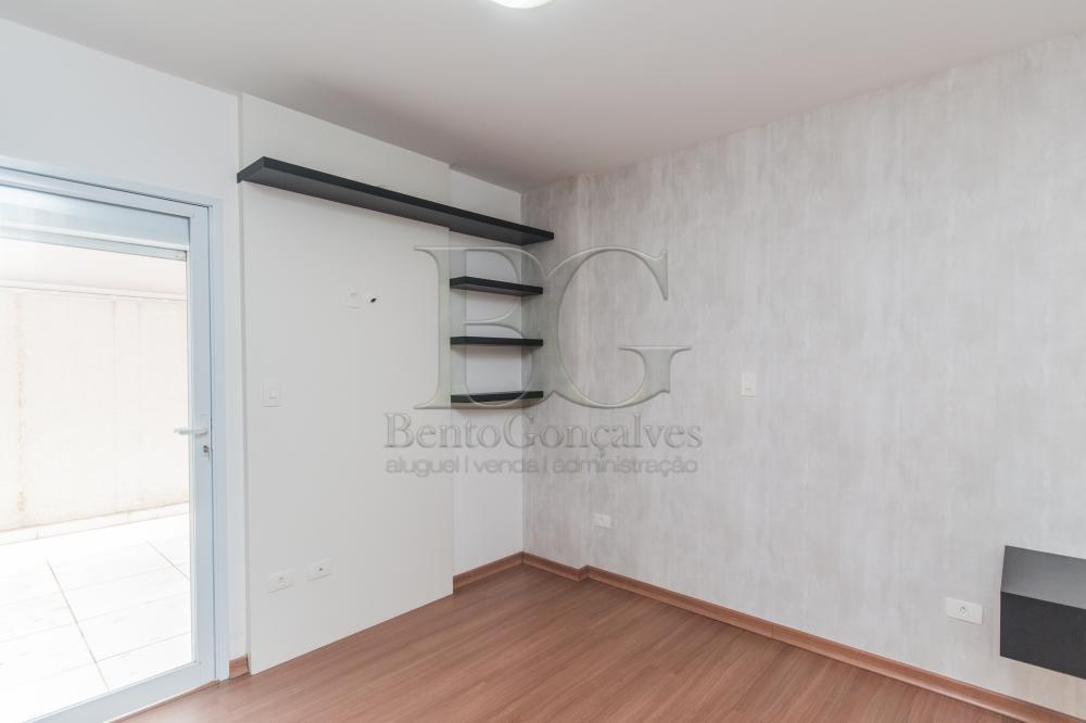 Comprar Apartamentos / Flat em Poços de Caldas apenas R$ 420.000,00 - Foto 6