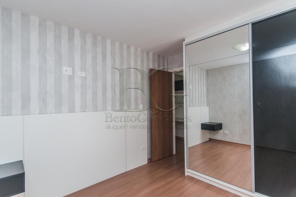 Comprar Apartamentos / Flat em Poços de Caldas apenas R$ 420.000,00 - Foto 7