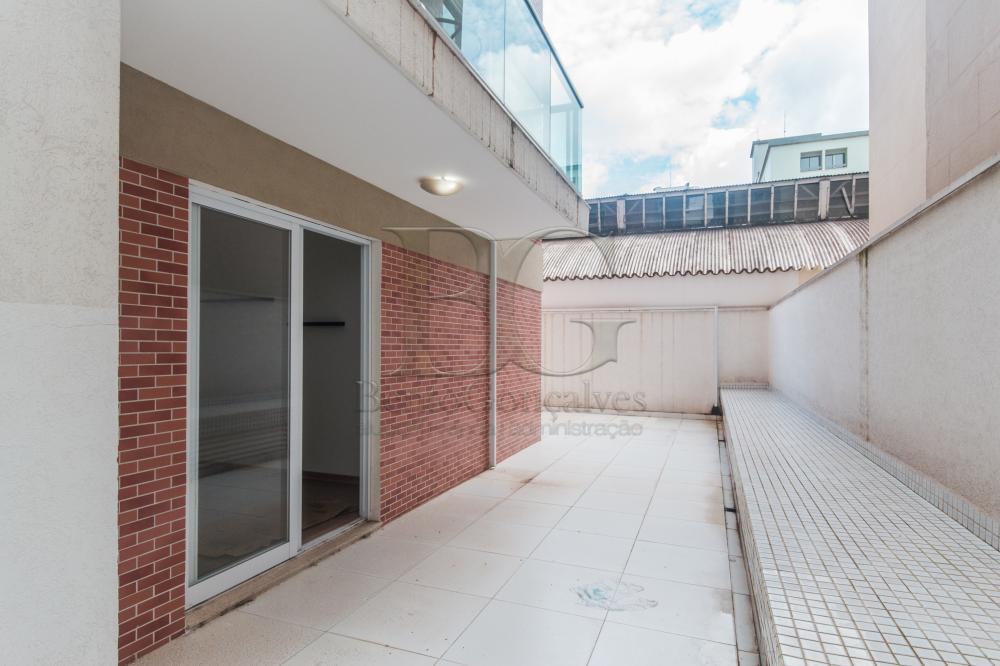 Comprar Apartamentos / Flat em Poços de Caldas apenas R$ 420.000,00 - Foto 12