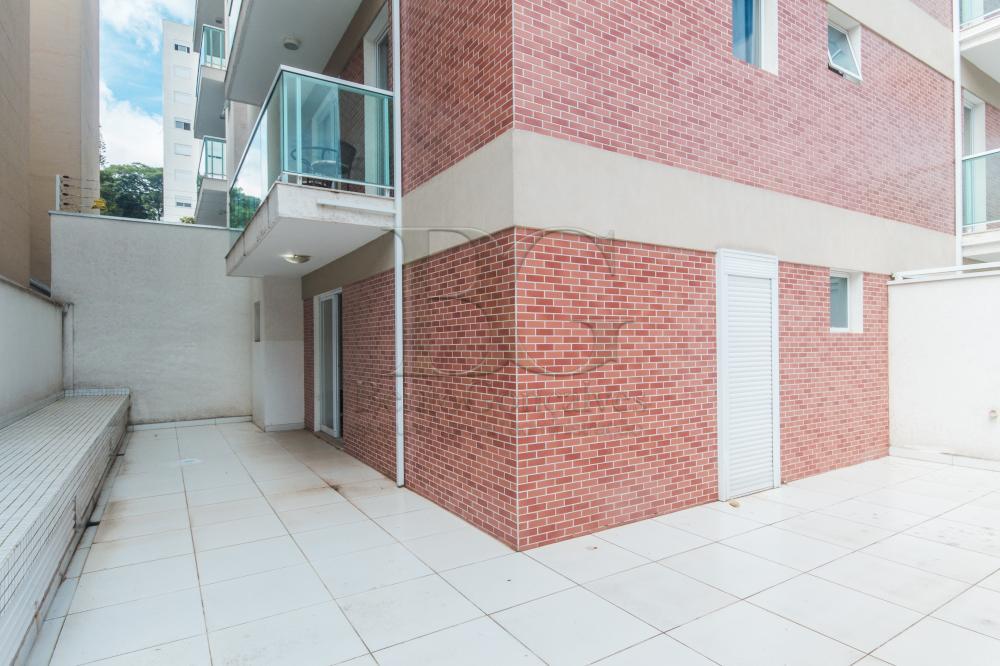 Comprar Apartamentos / Flat em Poços de Caldas apenas R$ 420.000,00 - Foto 11