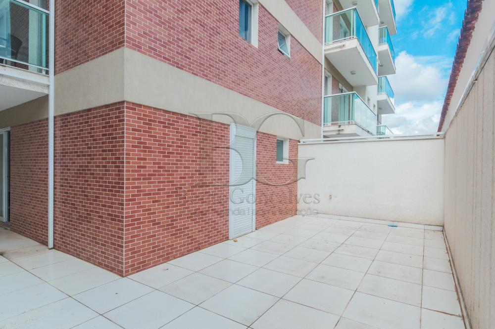Comprar Apartamentos / Flat em Poços de Caldas apenas R$ 420.000,00 - Foto 13