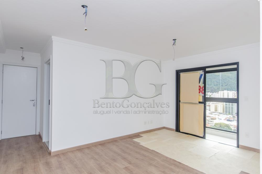 Comprar Apartamentos / Padrão em Poços de Caldas R$ 850.000,00 - Foto 1