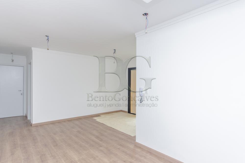 Comprar Apartamentos / Padrão em Poços de Caldas R$ 850.000,00 - Foto 3