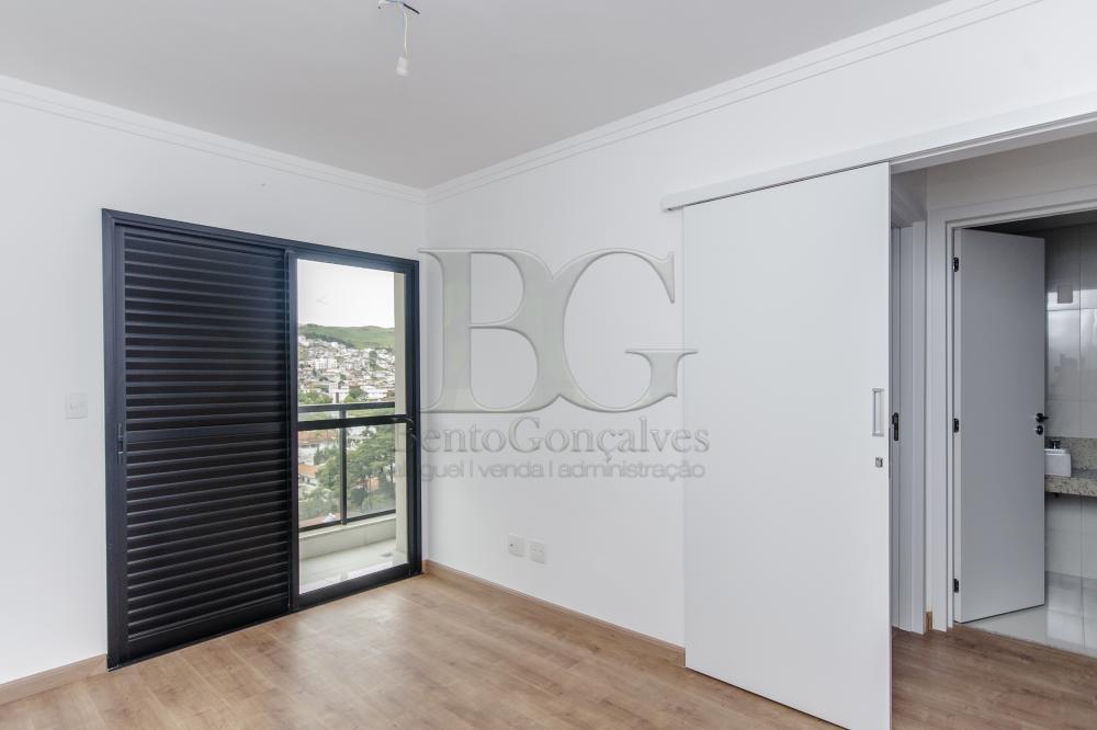 Comprar Apartamentos / Padrão em Poços de Caldas R$ 850.000,00 - Foto 5