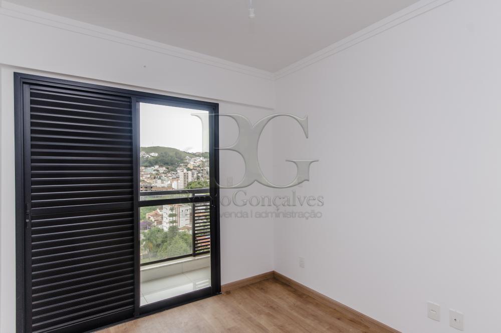Comprar Apartamentos / Padrão em Poços de Caldas R$ 850.000,00 - Foto 7