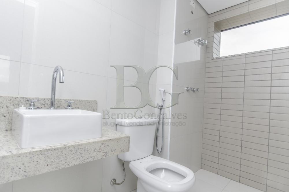 Comprar Apartamentos / Padrão em Poços de Caldas R$ 850.000,00 - Foto 10