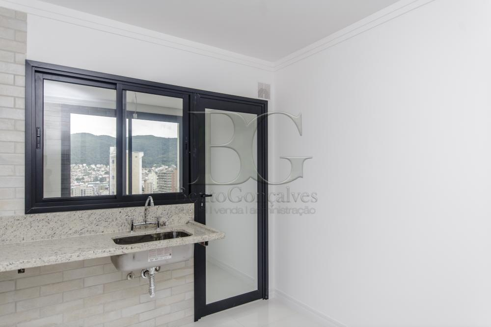 Comprar Apartamentos / Padrão em Poços de Caldas R$ 850.000,00 - Foto 11