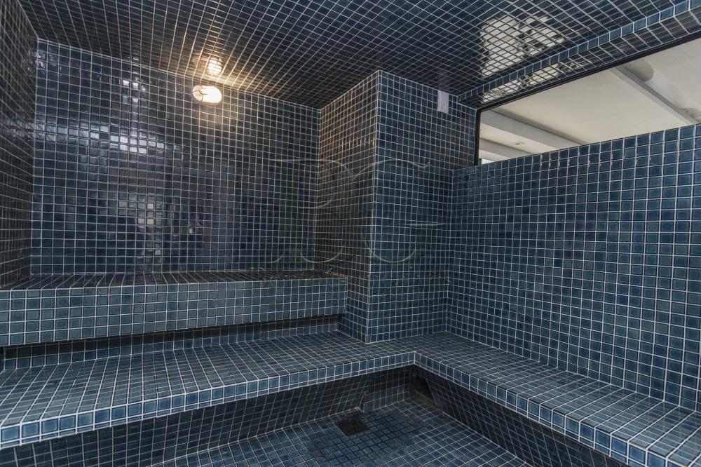 Comprar Apartamentos / Padrão em Poços de Caldas R$ 850.000,00 - Foto 24