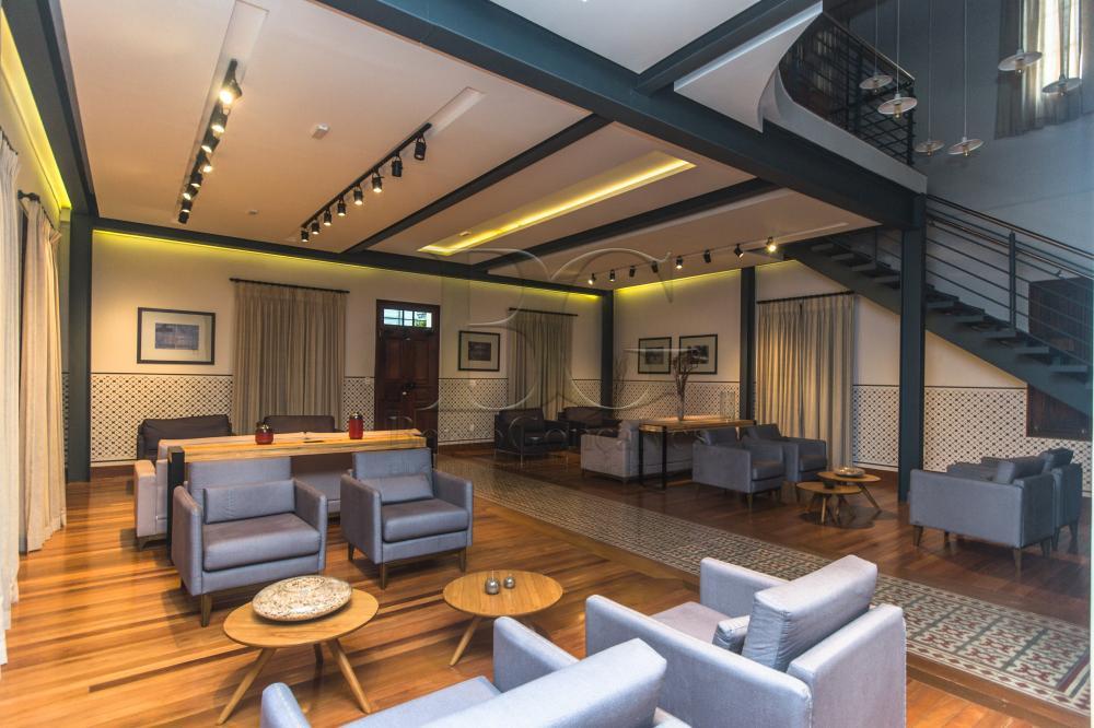 Comprar Apartamentos / Padrão em Poços de Caldas R$ 850.000,00 - Foto 18