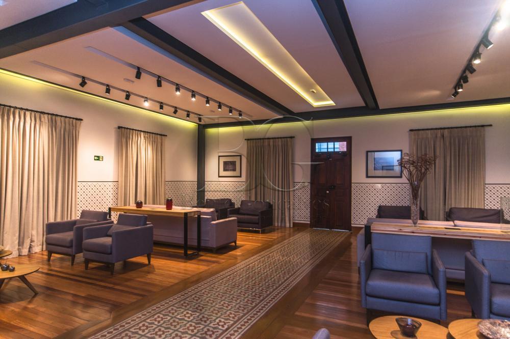 Comprar Apartamentos / Padrão em Poços de Caldas R$ 850.000,00 - Foto 22