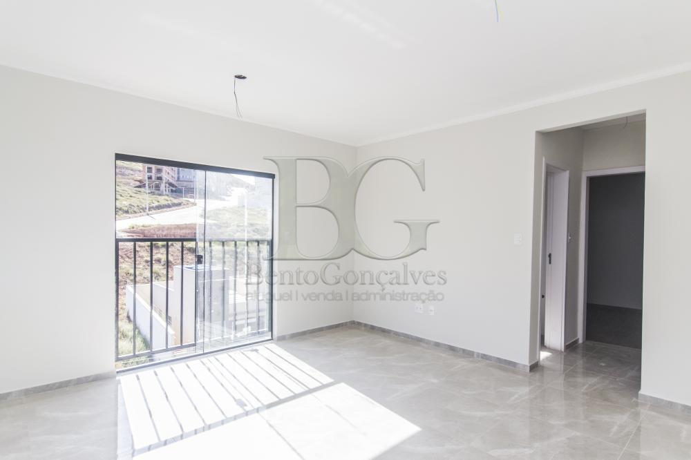Comprar Apartamentos / Padrão em Poços de Caldas R$ 235.000,00 - Foto 2