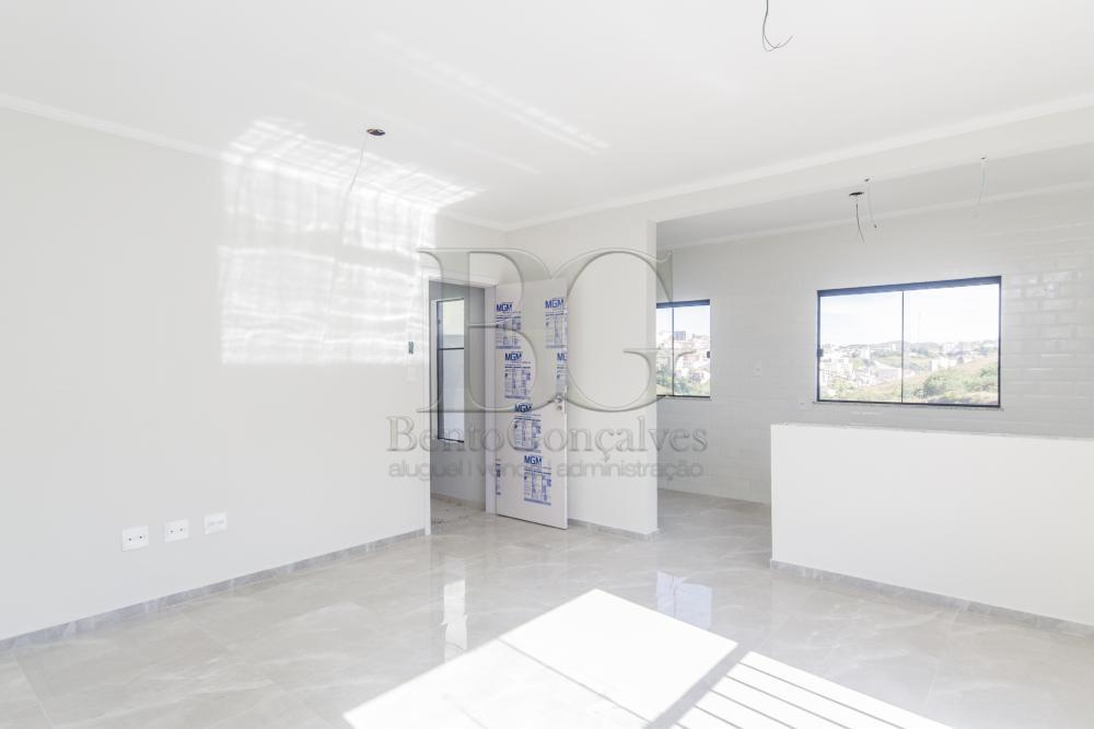 Comprar Apartamentos / Padrão em Poços de Caldas R$ 235.000,00 - Foto 4