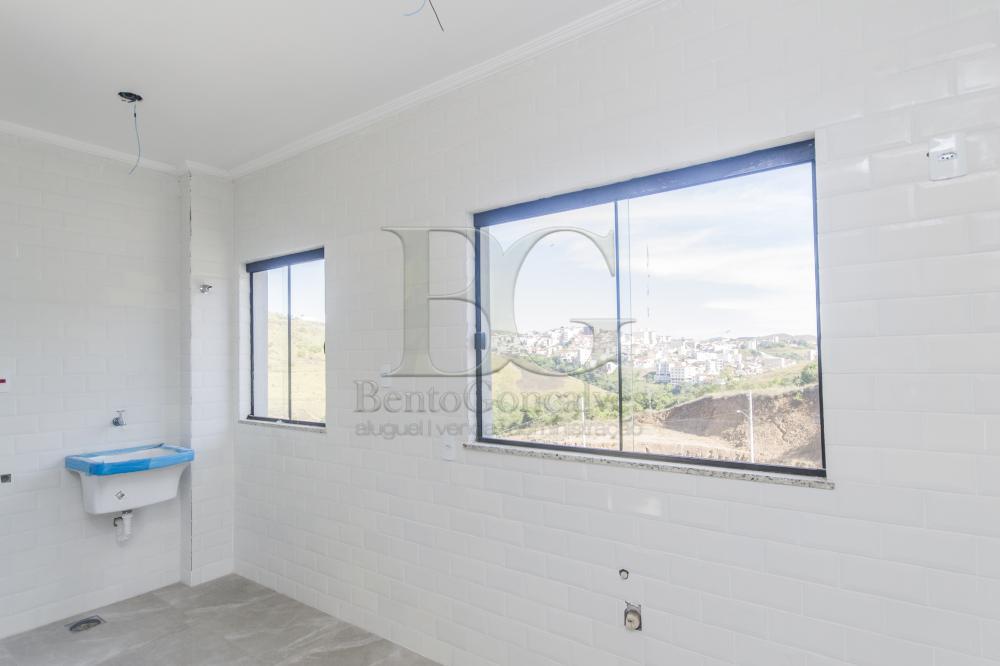 Comprar Apartamentos / Padrão em Poços de Caldas R$ 235.000,00 - Foto 11