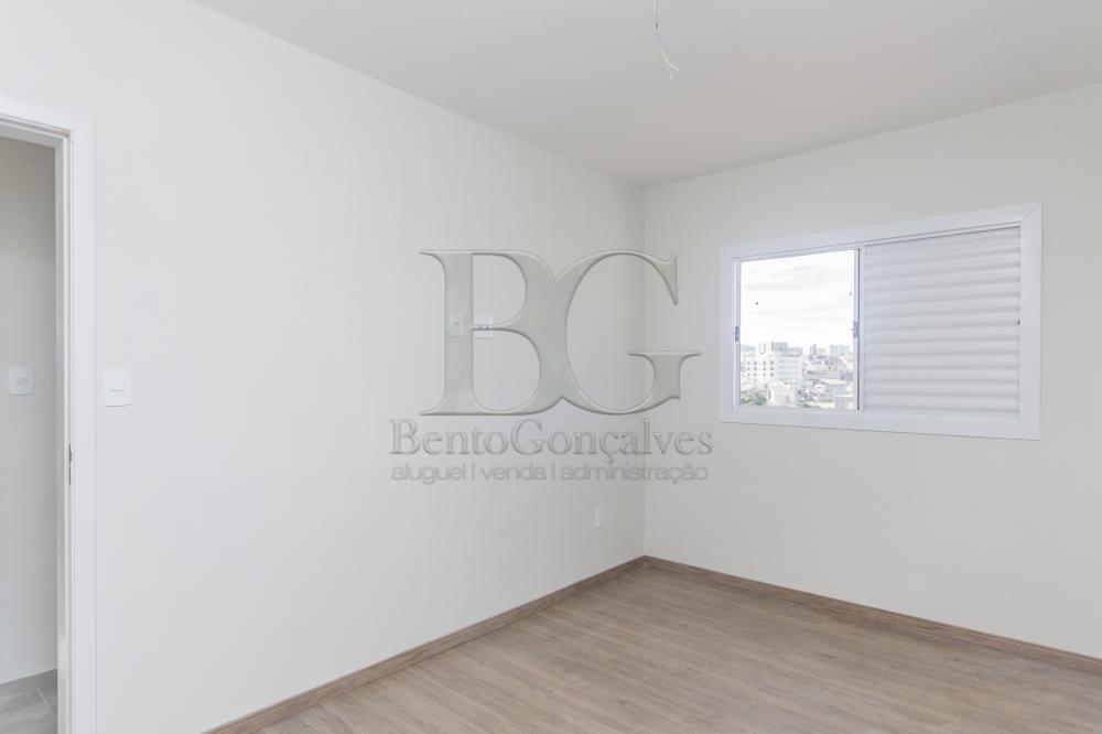 Comprar Apartamentos / Padrão em Poços de Caldas R$ 235.000,00 - Foto 6
