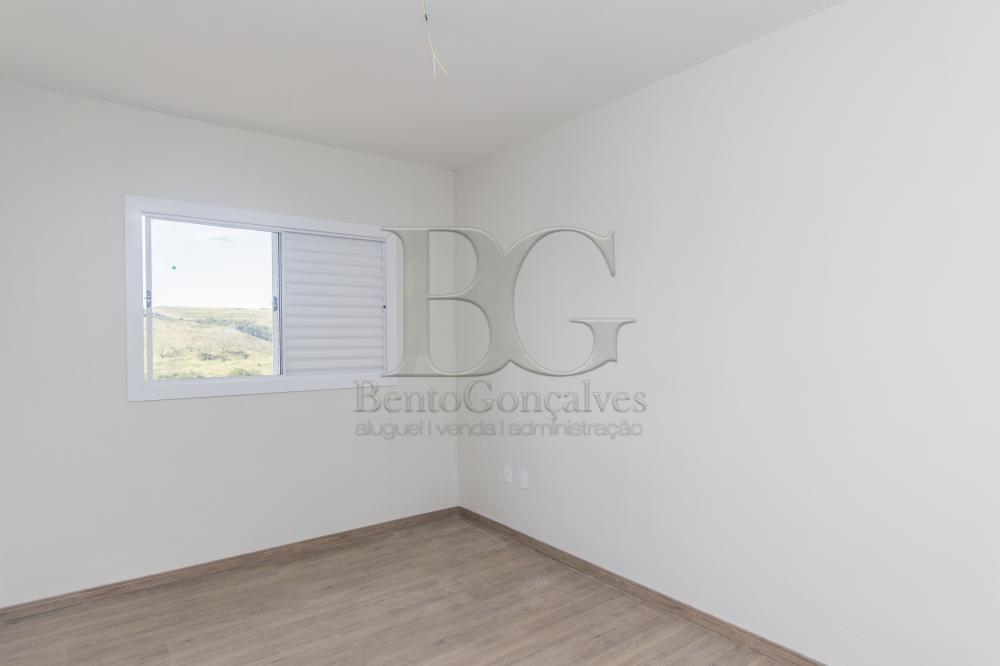 Comprar Apartamentos / Padrão em Poços de Caldas R$ 235.000,00 - Foto 7