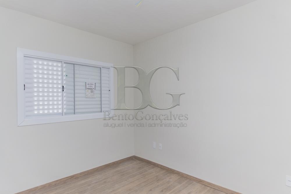 Comprar Apartamentos / Padrão em Poços de Caldas R$ 235.000,00 - Foto 8