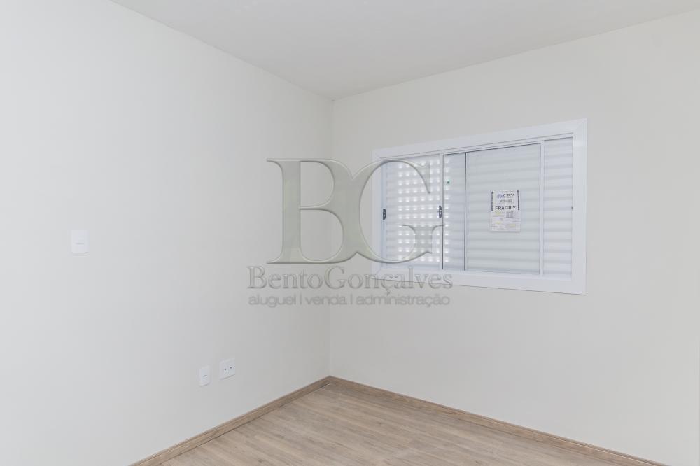 Comprar Apartamentos / Padrão em Poços de Caldas R$ 235.000,00 - Foto 9
