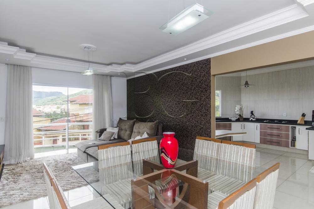 Comprar Casas / Padrão em Poços de Caldas apenas R$ 800.000,00 - Foto 1
