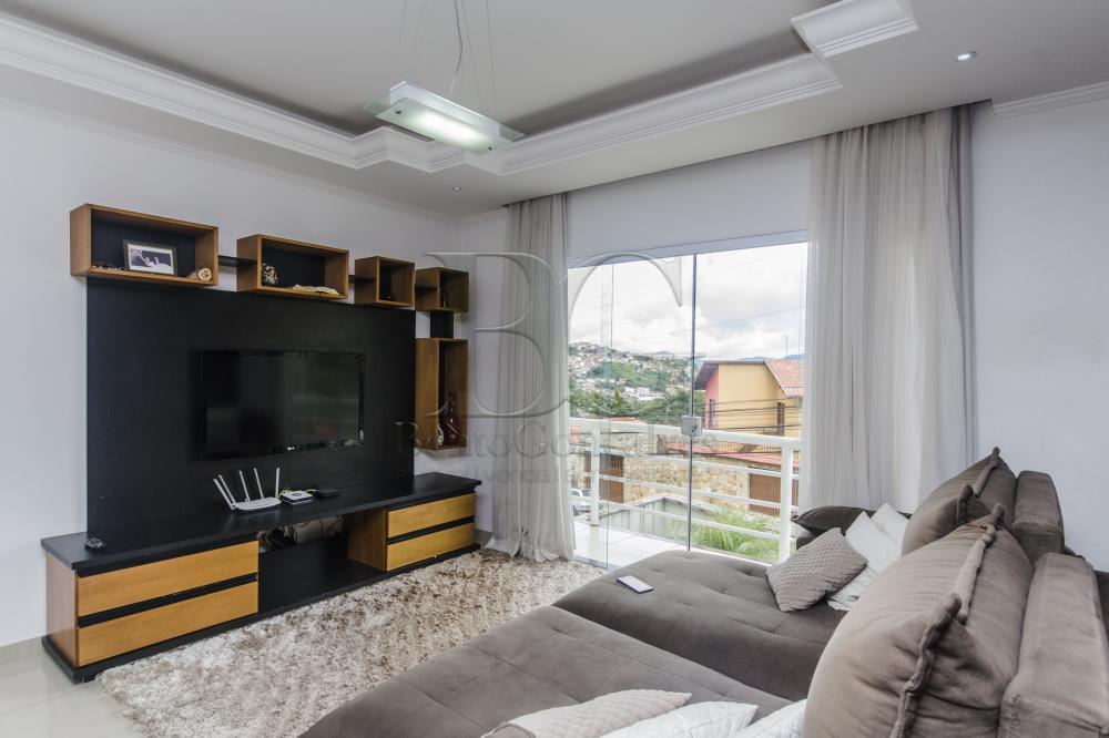 Comprar Casas / Padrão em Poços de Caldas apenas R$ 800.000,00 - Foto 3