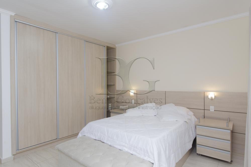 Comprar Casas / Padrão em Poços de Caldas apenas R$ 800.000,00 - Foto 5