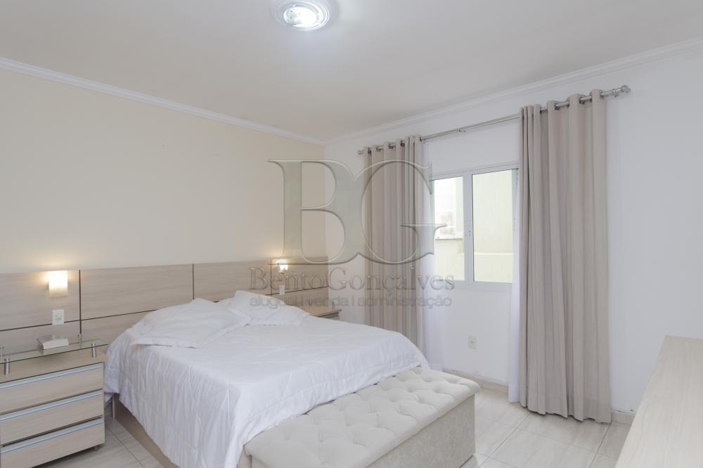 Comprar Casas / Padrão em Poços de Caldas apenas R$ 800.000,00 - Foto 6