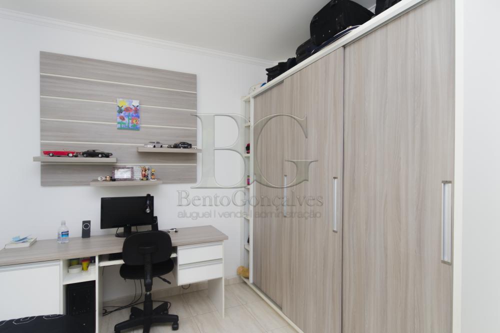 Comprar Casas / Padrão em Poços de Caldas apenas R$ 800.000,00 - Foto 8