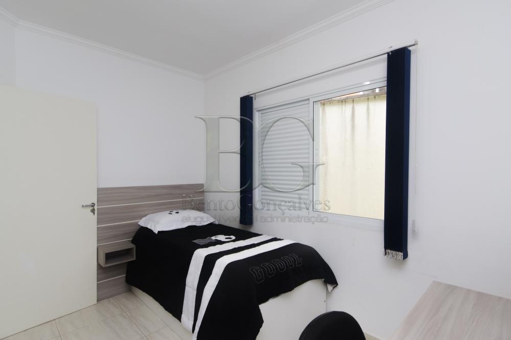 Comprar Casas / Padrão em Poços de Caldas apenas R$ 800.000,00 - Foto 9