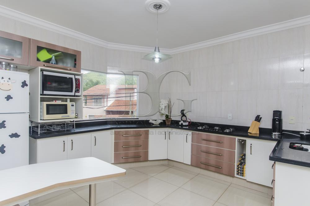 Comprar Casas / Padrão em Poços de Caldas apenas R$ 800.000,00 - Foto 15