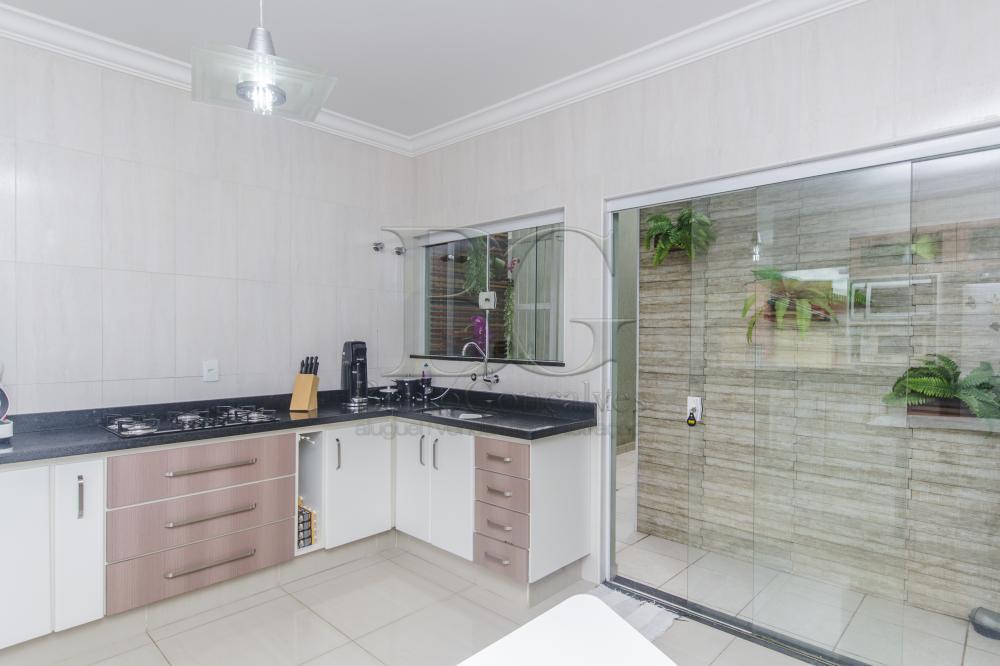 Comprar Casas / Padrão em Poços de Caldas apenas R$ 800.000,00 - Foto 16