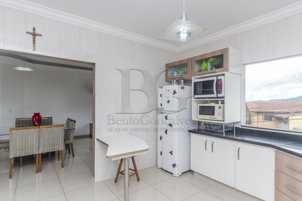 Comprar Casas / Padrão em Poços de Caldas apenas R$ 800.000,00 - Foto 17