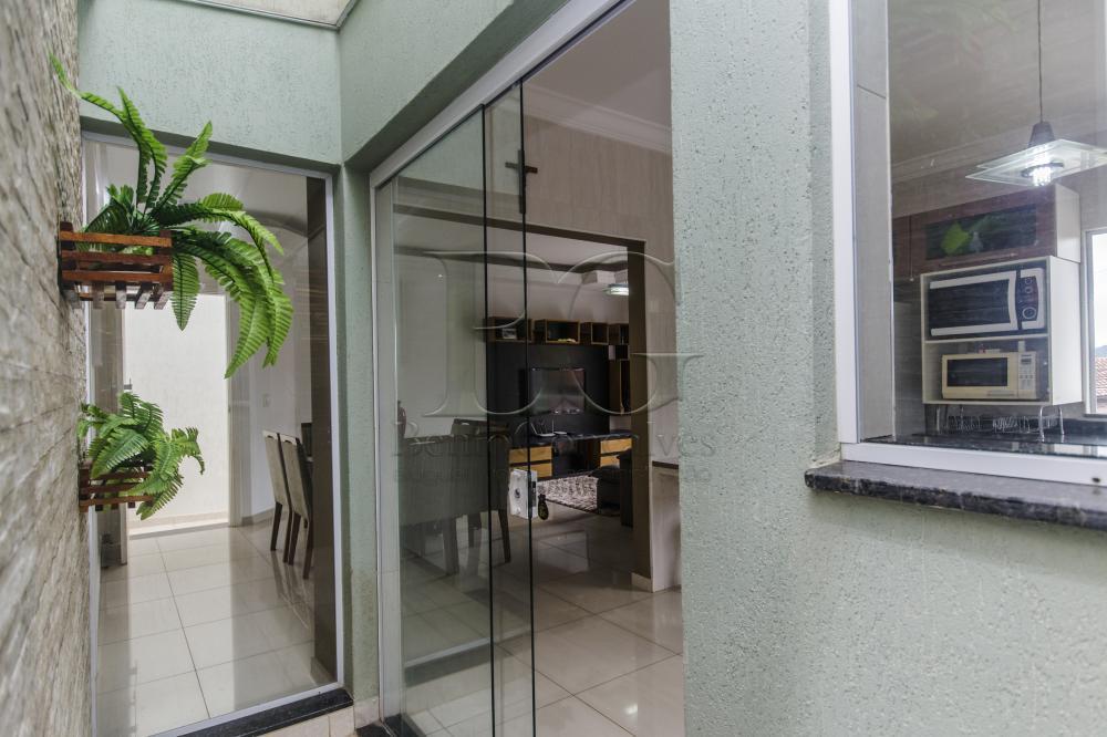 Comprar Casas / Padrão em Poços de Caldas apenas R$ 800.000,00 - Foto 18