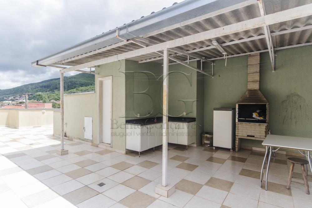 Comprar Casas / Padrão em Poços de Caldas apenas R$ 800.000,00 - Foto 20