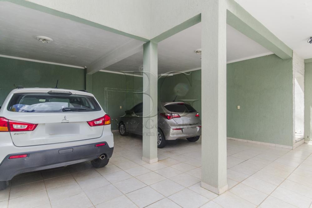 Comprar Casas / Padrão em Poços de Caldas apenas R$ 800.000,00 - Foto 26