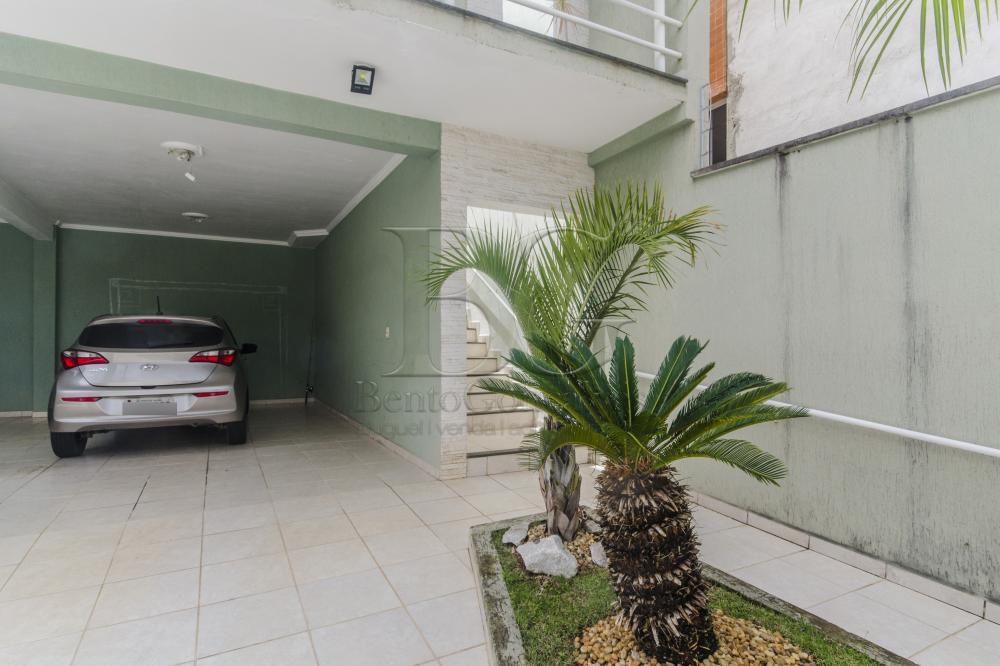 Comprar Casas / Padrão em Poços de Caldas apenas R$ 800.000,00 - Foto 28