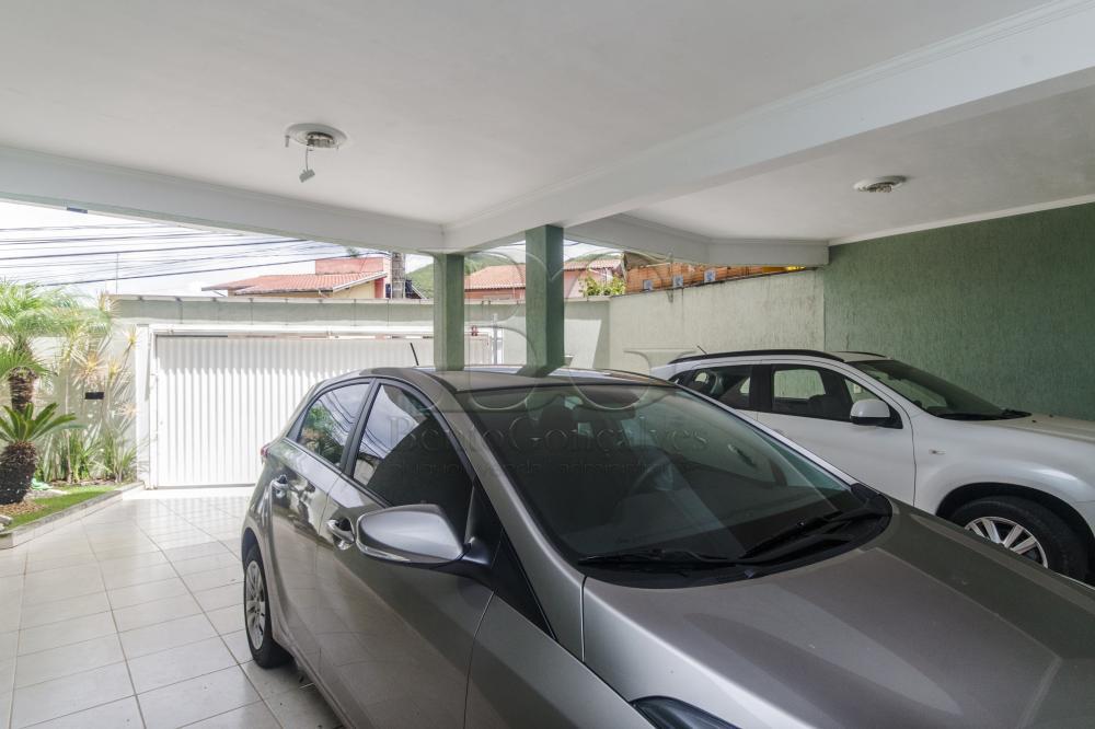 Comprar Casas / Padrão em Poços de Caldas apenas R$ 800.000,00 - Foto 29