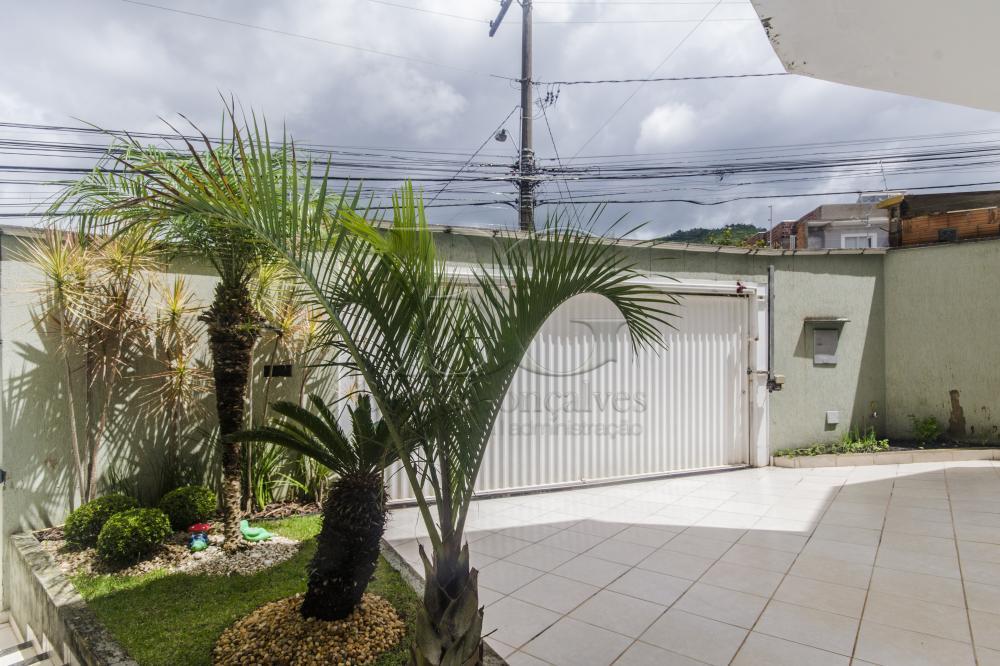 Comprar Casas / Padrão em Poços de Caldas apenas R$ 800.000,00 - Foto 30